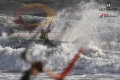 Kitesurfing.it-wave-contest-Ostia-Roma-Kiteboarding-259