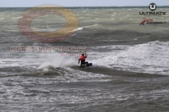 Kitesurfing.it-wave-contest-Ostia-Roma-Kiteboarding-26