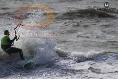 Kitesurfing.it-wave-contest-Ostia-Roma-Kiteboarding-260