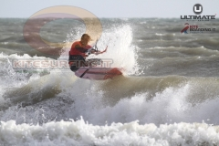 Kitesurfing.it-wave-contest-Ostia-Roma-Kiteboarding-262