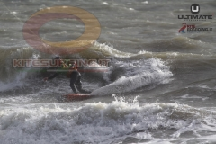 Kitesurfing.it-wave-contest-Ostia-Roma-Kiteboarding-263