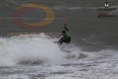Kitesurfing.it-wave-contest-Ostia-Roma-Kiteboarding-264
