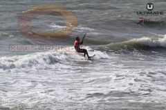 Kitesurfing.it-wave-contest-Ostia-Roma-Kiteboarding-265