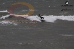 Kitesurfing.it-wave-contest-Ostia-Roma-Kiteboarding-267