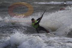 Kitesurfing.it-wave-contest-Ostia-Roma-Kiteboarding-268