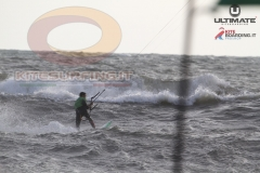 Kitesurfing.it-wave-contest-Ostia-Roma-Kiteboarding-27