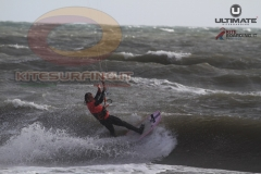 Kitesurfing.it-wave-contest-Ostia-Roma-Kiteboarding-270