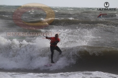 Kitesurfing.it-wave-contest-Ostia-Roma-Kiteboarding-272