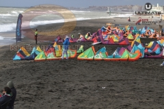 Kitesurfing.it-wave-contest-Ostia-Roma-Kiteboarding-274