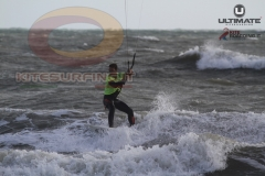 Kitesurfing.it-wave-contest-Ostia-Roma-Kiteboarding-275