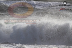 Kitesurfing.it-wave-contest-Ostia-Roma-Kiteboarding-276