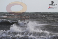 Kitesurfing.it-wave-contest-Ostia-Roma-Kiteboarding-277