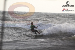 Kitesurfing.it-wave-contest-Ostia-Roma-Kiteboarding-278