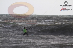 Kitesurfing.it-wave-contest-Ostia-Roma-Kiteboarding-279