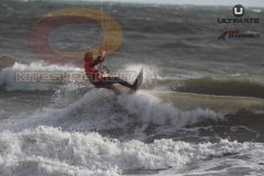Kitesurfing.it-wave-contest-Ostia-Roma-Kiteboarding-28