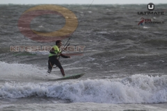 Kitesurfing.it-wave-contest-Ostia-Roma-Kiteboarding-280