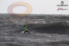 Kitesurfing.it-wave-contest-Ostia-Roma-Kiteboarding-281
