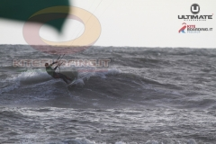 Kitesurfing.it-wave-contest-Ostia-Roma-Kiteboarding-282