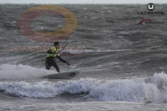 Kitesurfing.it-wave-contest-Ostia-Roma-Kiteboarding-283