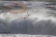 Kitesurfing.it-wave-contest-Ostia-Roma-Kiteboarding-284