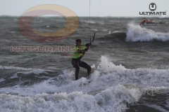 Kitesurfing.it-wave-contest-Ostia-Roma-Kiteboarding-285