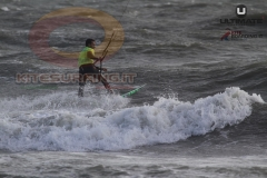 Kitesurfing.it-wave-contest-Ostia-Roma-Kiteboarding-286