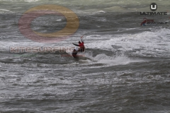 Kitesurfing.it-wave-contest-Ostia-Roma-Kiteboarding-287