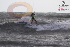 Kitesurfing.it-wave-contest-Ostia-Roma-Kiteboarding-288