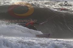 Kitesurfing.it-wave-contest-Ostia-Roma-Kiteboarding-289
