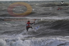 Kitesurfing.it-wave-contest-Ostia-Roma-Kiteboarding-29