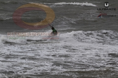 Kitesurfing.it-wave-contest-Ostia-Roma-Kiteboarding-290