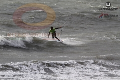 Kitesurfing.it-wave-contest-Ostia-Roma-Kiteboarding-291