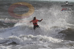Kitesurfing.it-wave-contest-Ostia-Roma-Kiteboarding-292