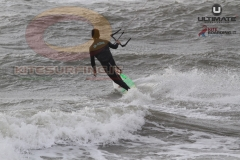 Kitesurfing.it-wave-contest-Ostia-Roma-Kiteboarding-293
