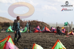 Kitesurfing.it-wave-contest-Ostia-Roma-Kiteboarding-294