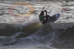 Kitesurfing.it-wave-contest-Ostia-Roma-Kiteboarding-295