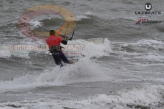 Kitesurfing.it-wave-contest-Ostia-Roma-Kiteboarding-296