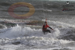 Kitesurfing.it-wave-contest-Ostia-Roma-Kiteboarding-297