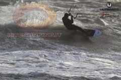 Kitesurfing.it-wave-contest-Ostia-Roma-Kiteboarding-298