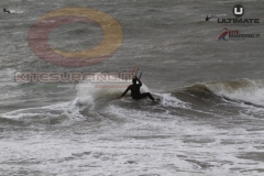 Kitesurfing.it-wave-contest-Ostia-Roma-Kiteboarding-299