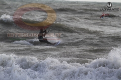 Kitesurfing.it-wave-contest-Ostia-Roma-Kiteboarding-30
