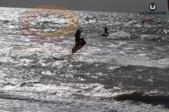 Kitesurfing.it-wave-contest-Ostia-Roma-Kiteboarding-300