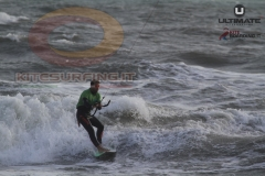 Kitesurfing.it-wave-contest-Ostia-Roma-Kiteboarding-301
