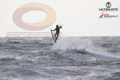 Kitesurfing.it-wave-contest-Ostia-Roma-Kiteboarding-302