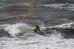 Kitesurfing.it-wave-contest-Ostia-Roma-Kiteboarding-303