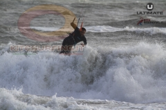 Kitesurfing.it-wave-contest-Ostia-Roma-Kiteboarding-304