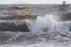 Kitesurfing.it-wave-contest-Ostia-Roma-Kiteboarding-305