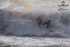 Kitesurfing.it-wave-contest-Ostia-Roma-Kiteboarding-306