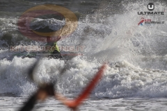 Kitesurfing.it-wave-contest-Ostia-Roma-Kiteboarding-307
