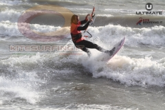 Kitesurfing.it-wave-contest-Ostia-Roma-Kiteboarding-308